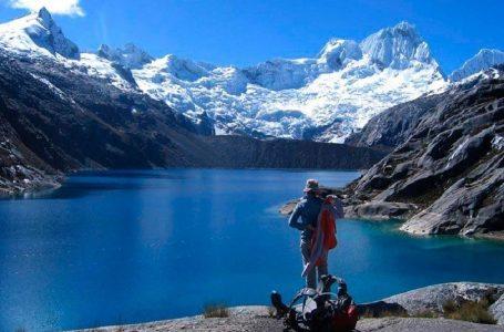 Inician articulación territorial para conservación del Parque Nacional Huascarán