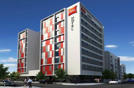 Accor inaugura hotel Ibis Trujillo con inversión de US$ 12 millones