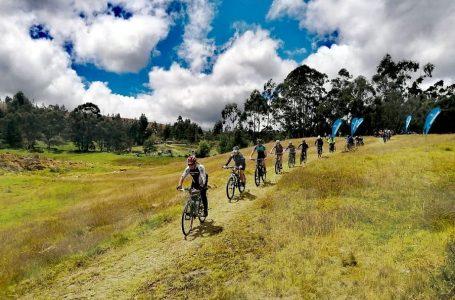 Biciturismo: tips de Inca Rail para viajar por el mundo en dos ruedas