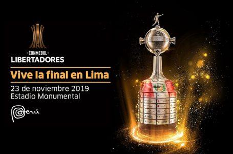 Copa Libertadores desata proyecciones contradictorias sobre impacto turístico