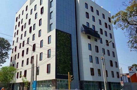 Lima concentra la mayor cartera de proyectos hoteleros por ciudades en Latinoamérica