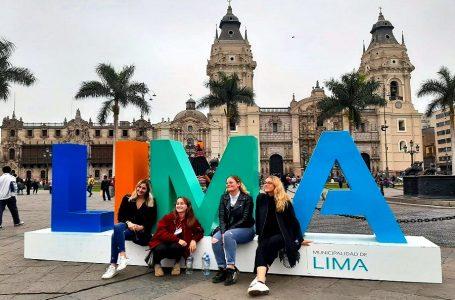 Copa Libertadores: atractivos turísticos de Lima recomendados para los hinchas