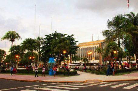 Iquitos despierta interés de agencias mexicanas especializadas en turismo de reuniones