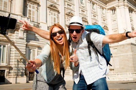 Millennials optarían por agencias de viajes antes que Booking o Expedia