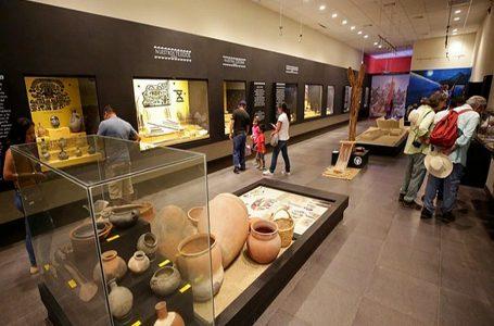 Museos Abiertos cierra el año con actividades novedosas a nivel nacional