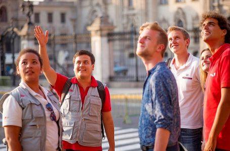Mincetur actualizará normativa sobre servicios turísticos a nivel nacional
