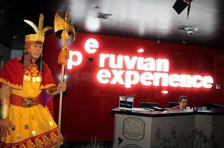Peruvian Experience recibirá 600 visitantes durante Final de Copa Libertadores