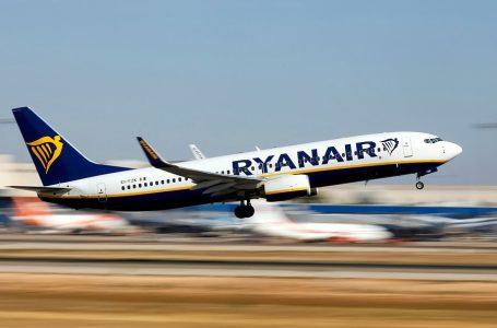 España: ordenan a low cost Ryanair cancelar el cobro por maleta en cabina