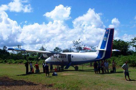 MTC subsidió pasajes aéreos a más de 23,300 peruanos en regiones amazónicas