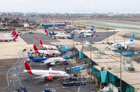 Búsqueda de vuelos a Lima aumenta hasta en 2.000% por final de Copa Libertadores