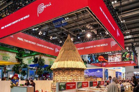 Perú promocionó aventura, naturaleza y sostenibilidad en WTM 2019 de Londres