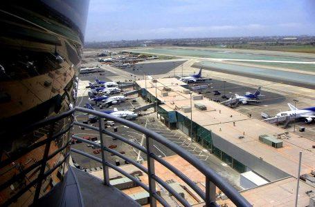 Segunda pista del aeropuerto Jorge Chávez se construirá desde este mes
