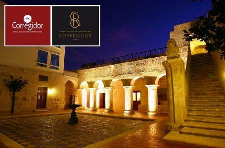 Inversiones hoteleras en Arequipa suman más de S/ 48 millones al 2020
