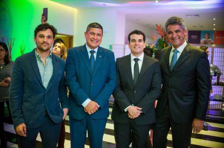 Costa del Sol premió a sus mejores cuentas receptivas y corporativas del 2019