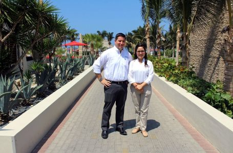 Royal Decameron Punta Sal invierte US$ 4 millones en nuevo servicio All Inclusive Plus [FOTOS]