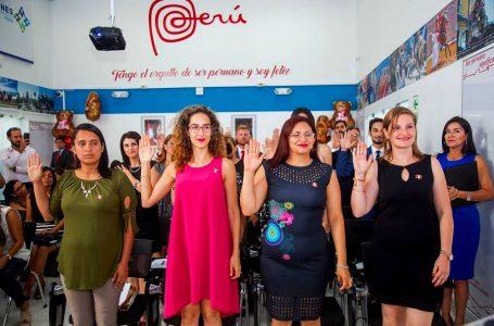 Casi un millón de extranjeros residen en Perú y 57% labora en sector servicios