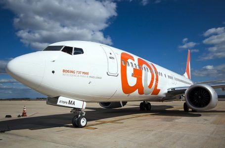 GOL presenta nueva unidad comercial de mantenimiento de aeronaves