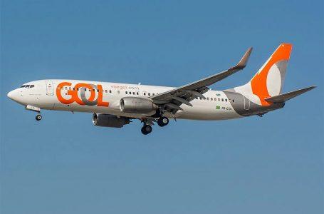 Ingreso de GOL aumentará de 26 a 33 los vuelos semanales entre Lima y Sao Paulo