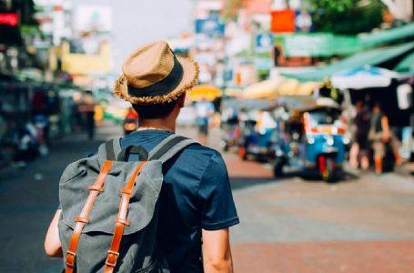 Ranking 2019: descubre los destinos más buscados por viajeros peruanos este año