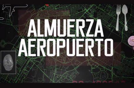 """Campaña """"Almuerza Aeropuerto"""" promocionó oferta gastronómica del Jorge Chávez"""