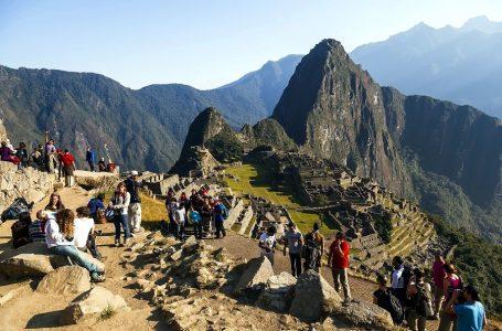 Aprueban tarifas promocionales para ingreso a Machu Picchu en 2020