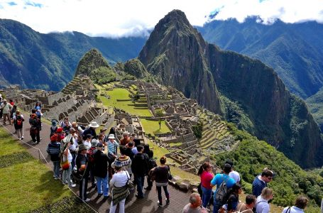 ¿Cuánto cuesta viajar a Machu Picchu? Conoce las tarifas para el 2020