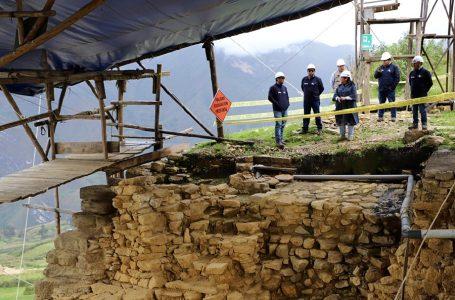 Increíble: turismo pierde más de S/ 210 millones en obras paralizadas por Mincetur