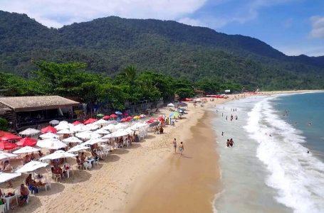 Paraty: tradición, cultura y naturaleza en el litoral de Río de Janeiro