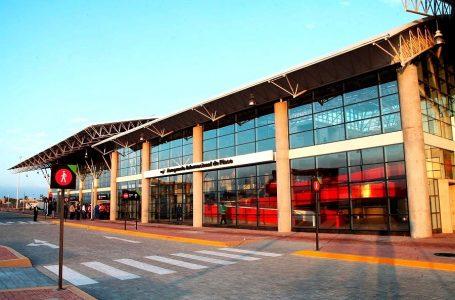 """Capatur plantea convertir el aeropuerto de Pisco en primer terminal aéreo """"low cost"""" del Perú"""