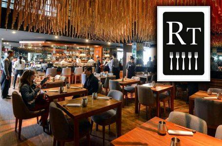 Conoce los requisitos y excepciones para calificar un Restaurante Turístico