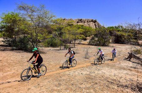 Turismo responsable: 6 destinos de naturaleza para visitar este verano