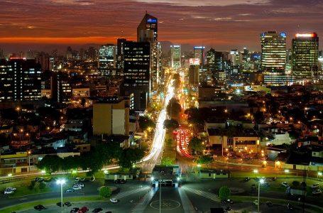 ¿Cómo convertir a Lima en una Smart City a través de energías renovables?
