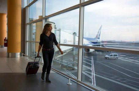 Stop Over requiere exonerar TUUA a pasajeros en tránsito del aeropuerto Jorge Chávez