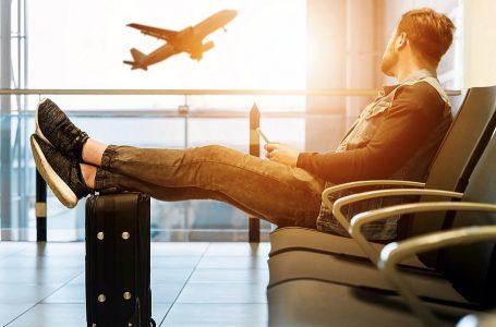 Conoce las 10 tendencias tecnológicas que marcarán el turismo en 2020