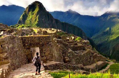 Turismo cerrará 2019 con el peor crecimiento en los últimos 17 años