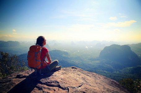 Año Nuevo: los cuatro destinos ideales para solteros y viajeros individuales