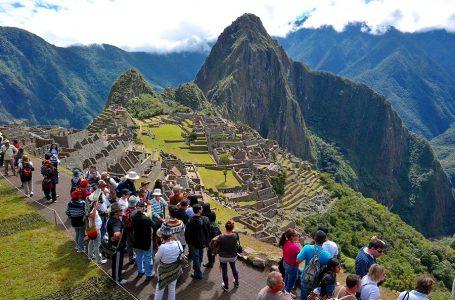 Machu Picchu: más de 200 agencias se han formalizado para servicios turísticos