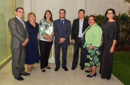 Apavit agradeció a Mincetur, Embajadas y líneas aéreas por trabajo conjunto en 2019