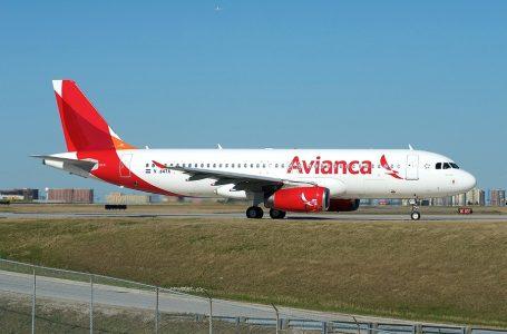 Avianca dejará de operar vuelos directos de Lima a Punta Cana y Porto Alegre