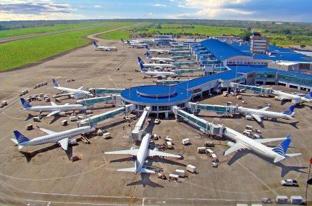 Copa Airlines: segunda aerolínea más puntual del mundo y primera en América