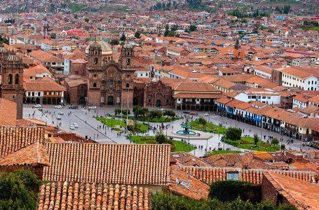 Flight Network: Cusco es una de las 50 ciudades más bellas del mundo