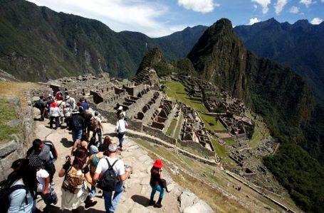 """PromPerú participará en """"Educational Travel Conference 2020"""" de EEUU"""