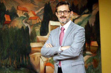 Mincetur designa a Guillermo Cortés como nuevo viceministro de Turismo