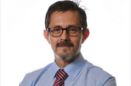 Guillermo Cortés: nuevo viceministro de Turismo fue cuestionado en anteriores gestiones