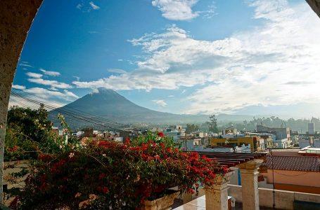 Arequipa, Cusco, Piura y Tarapoto concentran US$ 40 millones en inversiones hoteleras