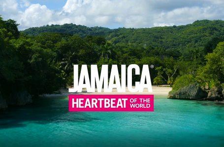 Jamaica lanza nueva campaña que resalta su influencia en la cultura mundial
