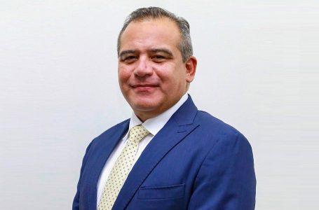 Ex viceministro José Vidal ahora es jefe de Planeamiento del Ministerio de Trabajo
