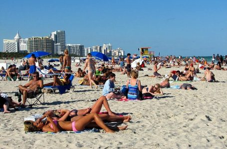 Miami, Cancún y Punta Sal entre las playas preferidas por peruanos para este verano