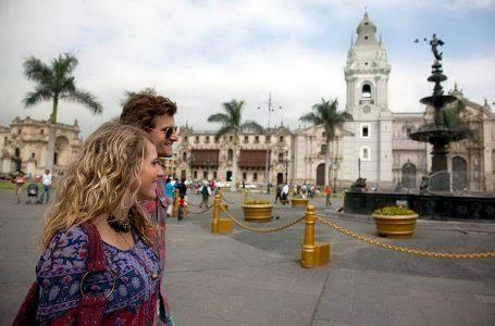 Lima entre los principales destinos de turismo urbano en Latinoamérica