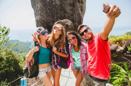 Los millennials y la transformación turística [OPINIÓN]
